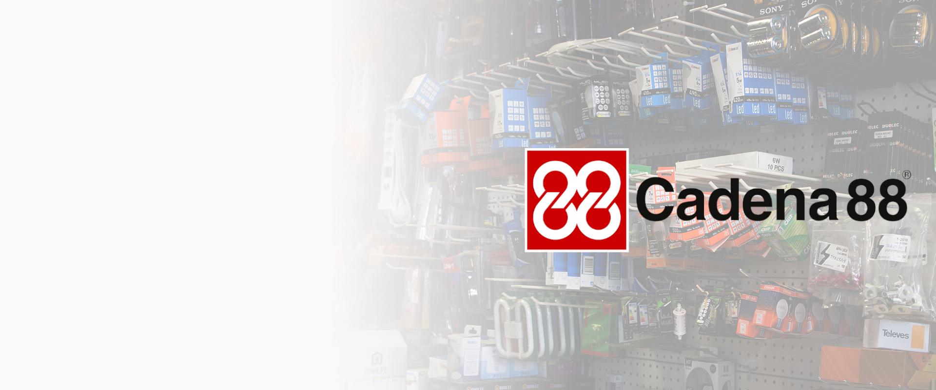 Cadena 88