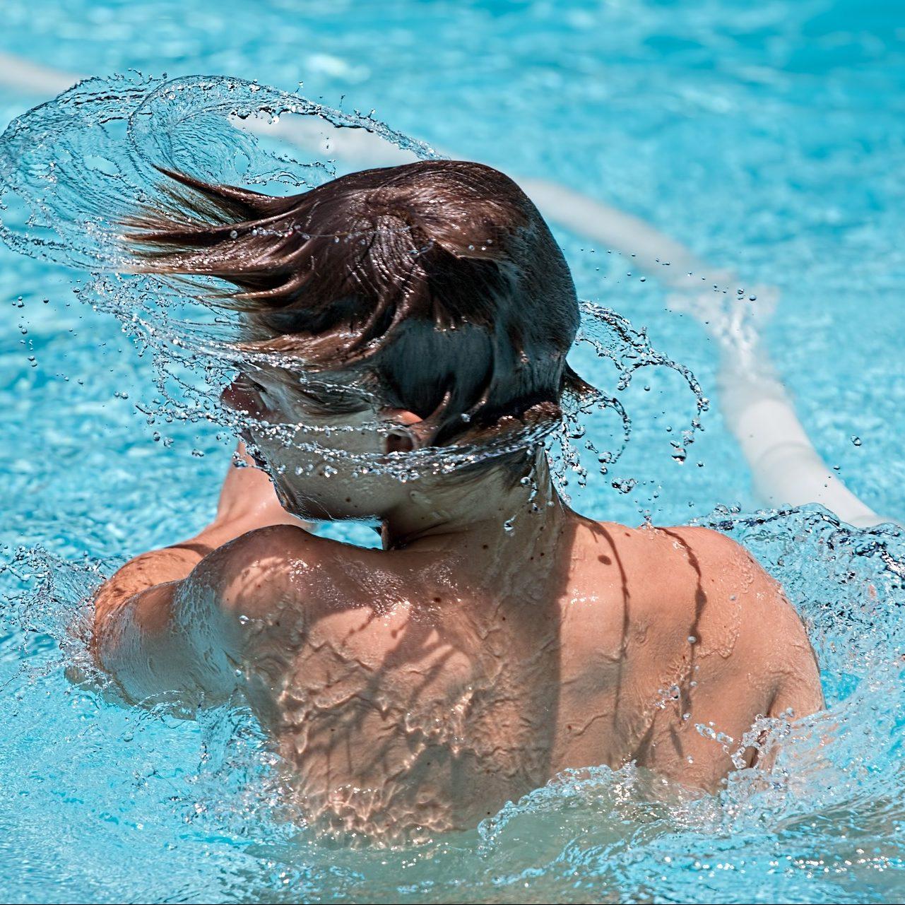 suministros piscinas